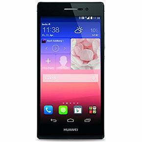 Huawei P7 Deler