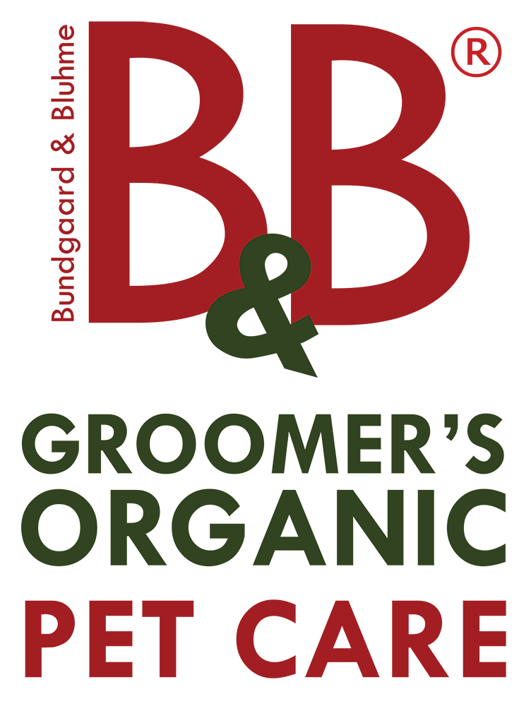 B&B Hundefrisørens økologiske sjampo
