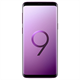 Samsung S9 Skjerm - Lilla