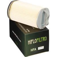 HFA3702 HIFLO Replacement Air Filter Suzuki GS