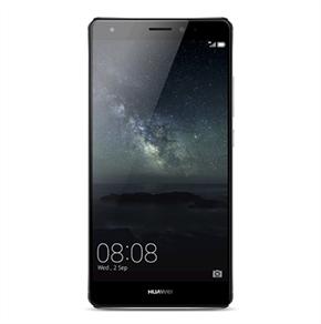 Huawei Mate S Deler