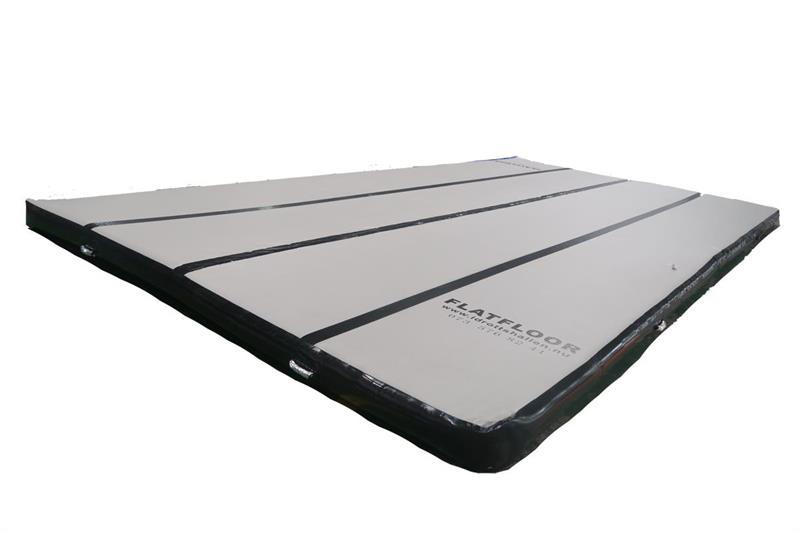 Powerfloor Flat-15