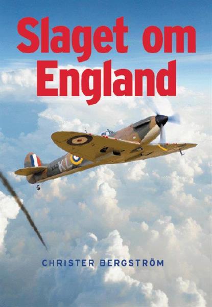Slaget om England