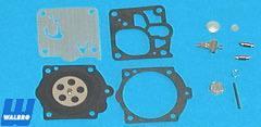 Walbro Repair Kit (M10V5K)