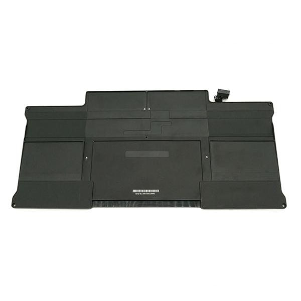 MacBook Air 13,3'' Batteri Mid 2011 / Mid 2012