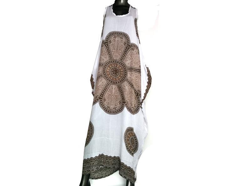 Bandul klänning - Brun (3 pack)