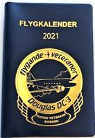 Kalender Flygande Veteraner