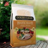 GE Holistic Health Kylling 12kg
