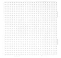 Hama Brett - Stor Kvadrat (3-234)
