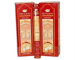 HEM - Precious Chandan (6 pack)