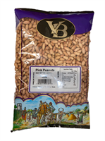 V.B. Pink Peanuts 11x1kg