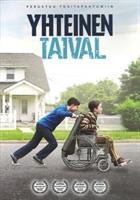 YHTEINEN TAIVAL DVD