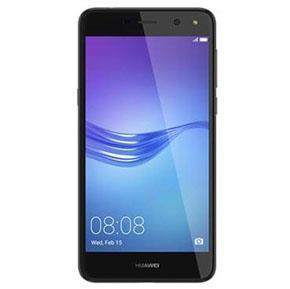 Huawei Y6 Deler