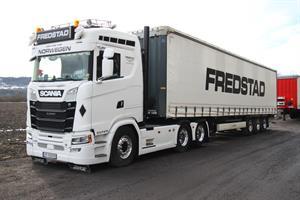 WSI Scania S 6x2 Frestad (NO) (FB) (NY)
