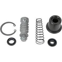 K&L SUPPLY  Master Cylinder Repair Kit