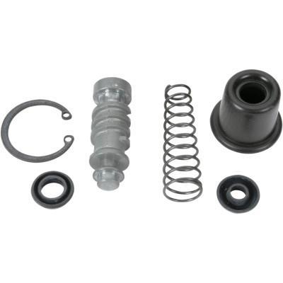 K&L SUPPLY  Master Cylinder Repair Kit