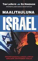 MAALITAULUNA ISRAEL - TIM LAHAYE & ED HINDSON
