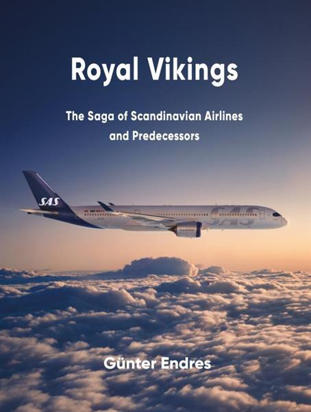 Royal Vikings