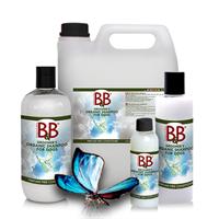 B&B balsam, parfymefri 100ml