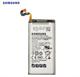 Samsung Galaxy S8 Batteri