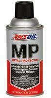 AMSOIL MP Metall beskytter