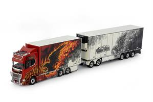 Tekno Scania NG Ristamaa Firebird (NY)