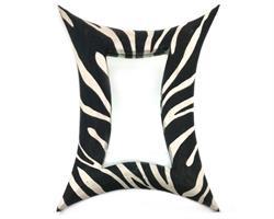 Spegel - Zebra (4 pack)