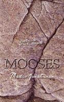 MOOSES - VALTAKUNTA ETSII TAISTELIJOITA - MAILIS JANATUINEN