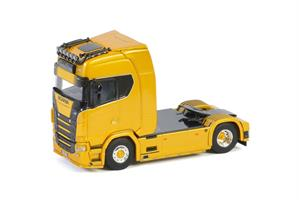 WSI Scania  S V8 4x2 Gambina