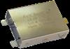 Powerpack 6800µF.