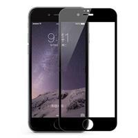 iPhone 6s+/6+ Skjermbeskytter i Herdet glass