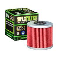HIFLOFILTRO OIL FILTER KYMCO