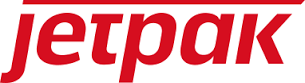 www.jetpak.se