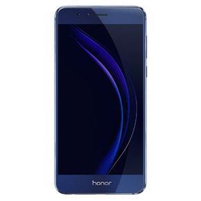 Skjermbytte Huawei Honor 8
