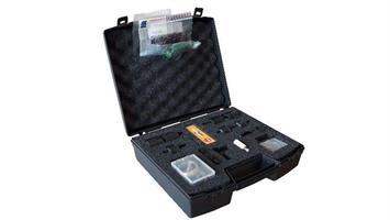 Handy box Atom 80
