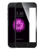 iPhone 8 / 7 - Skjermbeskytter i Herdet glass