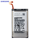 Samsung Galaxy S9+ Batteri