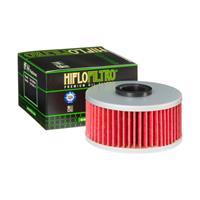 HIFLOFILTRO OIL FILTER HF144