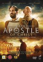 PAAVALI - KRISTUKSEN APOSTOLI DVD