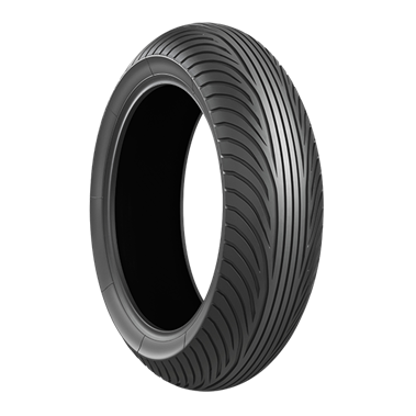 Bridgestone W01 Rain 140/620R17 Rear YEK TL