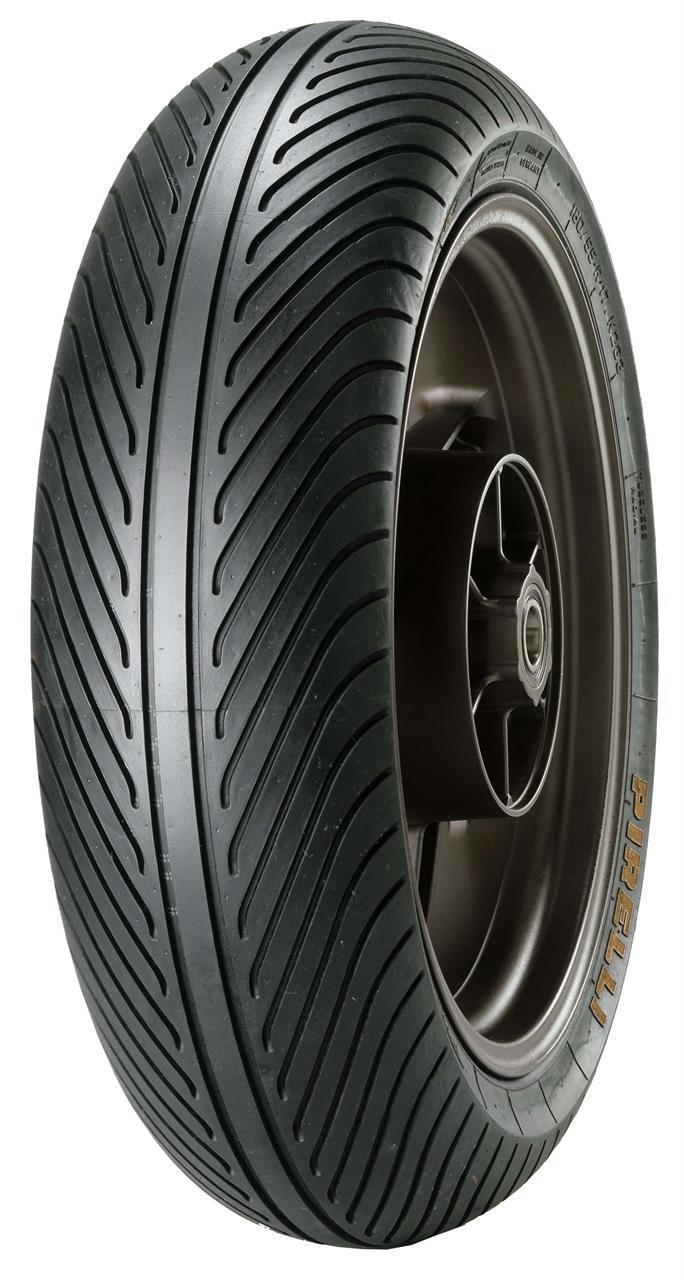 Pirelli Diablo Rain 190/60R17 Rear SCR1