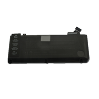 Macbook Pro Batteri-bytte A1278 A1322 (2009-2012)