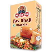MDH Pao Bhaji Masala 10x100g