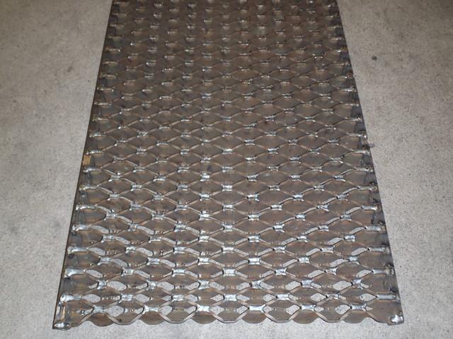 Savusaunan arina 500 X 300