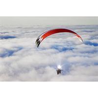 Skyflar Led Stobe ST-201