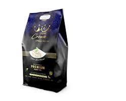 Royale Crown Premium Basmati Rice 1x20kg
