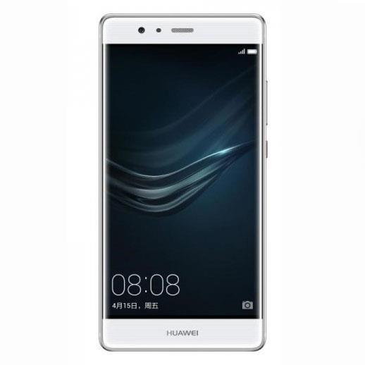 Skjermbytte Huawei P9 Plus