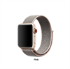 Apple Watch Sport Loop 42 mm - Rosa