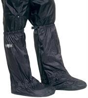 Rain Boots S/M