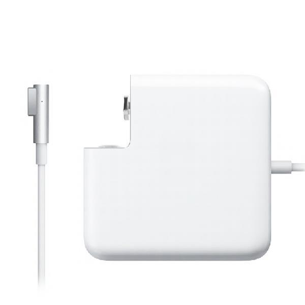 Macbook Air Lader 45W (Magsafe)